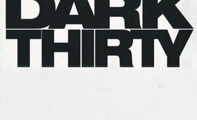 Zero Dark Thirty - Bild 18