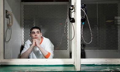 On Death Row - Bild 6