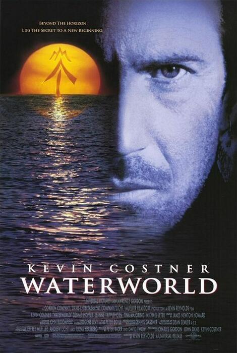 Waterworld - Bild 26 von 26