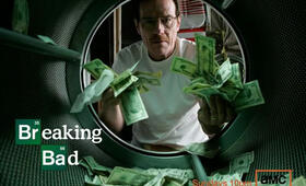 Breaking Bad - Bild 24