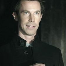 Richard cosgrove schauspieler