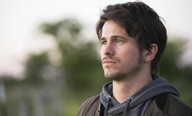 The Gospel of Kevin, The Gospel of Kevin Staffel 1 mit Jason Ritter - Bild 2