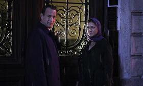 Inferno mit Tom Hanks und Sidse Babett Knudsen - Bild 13