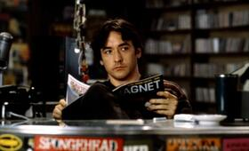 High Fidelity - Bild 95