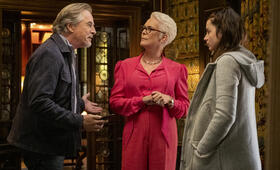 Knives Out mit Jamie Lee Curtis, Ana de Armas und Don Johnson - Bild 16