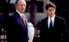 Die Firma mit Tom Cruise und Gene Hackman - Bild 236