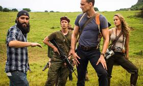 Kong: Skull Island mit Tom Hiddleston, John Goodman, Brie Larson, Thomas Mann und Jordan Vogt-Roberts - Bild 94