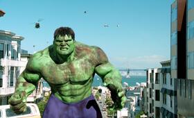 Hulk - Bild 7