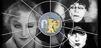 Bild zu:  Das Weimarer Kino und sein Einfluss auf Hollywood