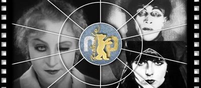 Das Weimarer Kino und sein Einfluss auf Hollywood