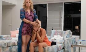 Girls' Night Out mit Scarlett Johansson und Kate McKinnon - Bild 47