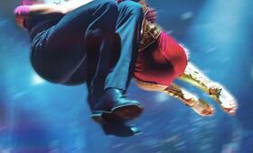 Greatest Showman mit Zac Efron und Zendaya - Bild 52
