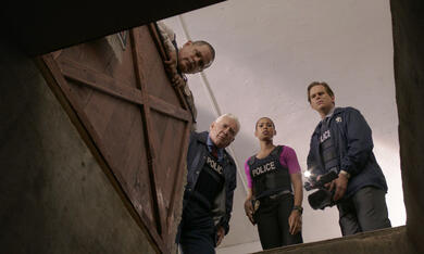 Major Crimes Staffel 5 - Bild 9