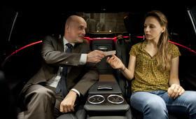 Ein gefährliches Angebot mit Christian Berkel und Petra Schmidt-Schaller - Bild 42
