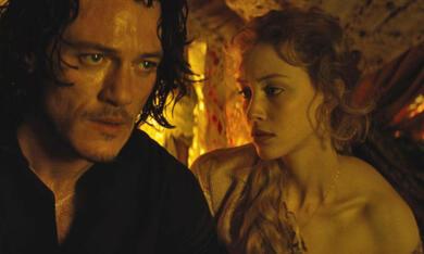 Dracula Untold mit Luke Evans und Sarah Gadon - Bild 7