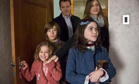 Orphan - Das Waisenkind mit Vera Farmiga, Peter Sarsgaard und Isabelle Fuhrman - Bild 18
