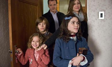 Orphan - Das Waisenkind mit Vera Farmiga, Peter Sarsgaard und Isabelle Fuhrman - Bild 4