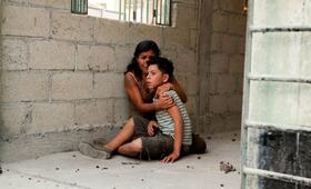 Get the Gringo mit Dolores Heredia und Kevin Balmore - Bild 12