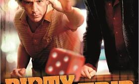 Dirty Trip - Ein dreckiger Trip - Bild 3
