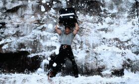 Cliffhanger - Nur die Starken überleben mit Sylvester Stallone - Bild 108