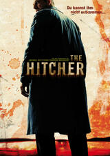 The Hitcher - Poster