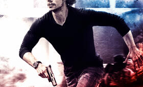American Assassin mit Dylan O'Brien - Bild 24
