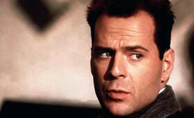Stirb langsam mit Bruce Willis - Bild 181