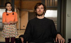 Ein ganzes halbes Jahr mit Emilia Clarke und Sam Claflin - Bild 123