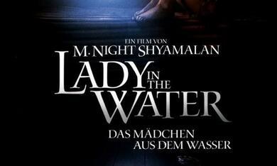 Das Mädchen aus dem Wasser - Bild 10