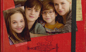 The Book of Henry - Bild 14