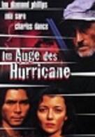 Im Auge des Hurricane