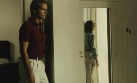 Beruf: Reporter mit Jack Nicholson - Bild 2