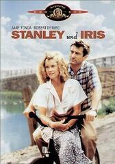 Stanley und Iris