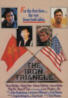 Iron Triangle - Das Gesetz des Todes