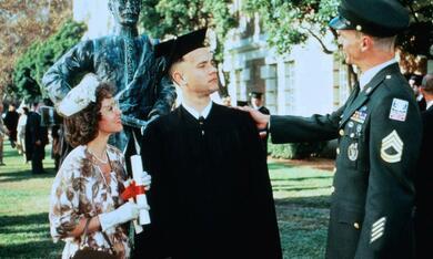Forrest Gump mit Tom Hanks und Sally Field - Bild 6