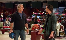 Daddy's Home 2 mit Mark Wahlberg und Mel Gibson - Bild 149