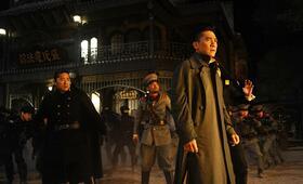 The Great Magician mit Tony Leung Chiu Wai - Bild 1