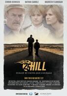 Das Herz eines Helden - 25th Hill