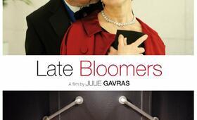 Late Bloomers - Bild 18