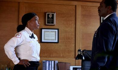 Chicago Fire - Staffel 10 - Bild 10