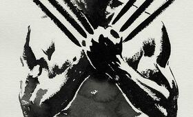 Wolverine: Weg des Kriegers mit Hugh Jackman - Bild 27