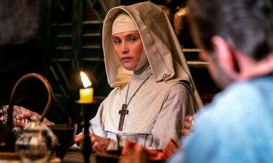 Black Narcissus, Black Narcissus - Staffel 1 - Bild 1
