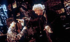 Harry Potter und der Stein der Weisen mit Daniel Radcliffe und John Hurt - Bild 33
