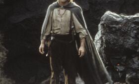 Der Herr der Ringe: Die Rückkehr des Königs mit Elijah Wood - Bild 51