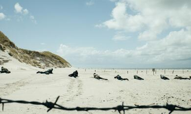 Unter dem Sand - Bild 8