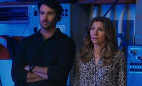 Immer für dich da, Immer für dich da - Staffel 1 mit Sarah Chalke und Ben Lawson - Bild 1