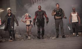 Suicide Squad mit Will Smith, Margot Robbie, Joel Kinnaman, Jai Courtney und Jay Hernandez - Bild 100