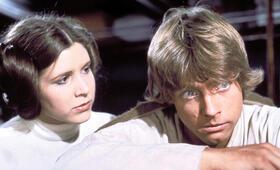 Mark Hamill in Star Wars: Episode IV - Eine neue Hoffnung - Bild 21