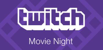 Bild zu:  Gaming-Dokus kostenlos auf Twitch schauen