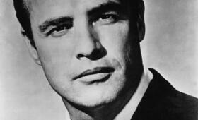 Kennwort: Morituri mit Marlon Brando - Bild 30